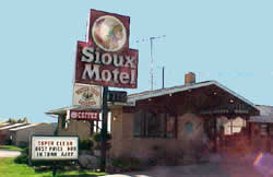 Murdo South Dakota 57559 Super Clean Rooms In Room Coffee At Parking Www Murdomotels Siouxmotel Hotmail